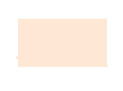 Mark Thallander website